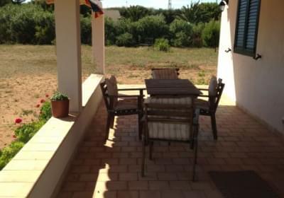 Casa Vacanze Puntasecca